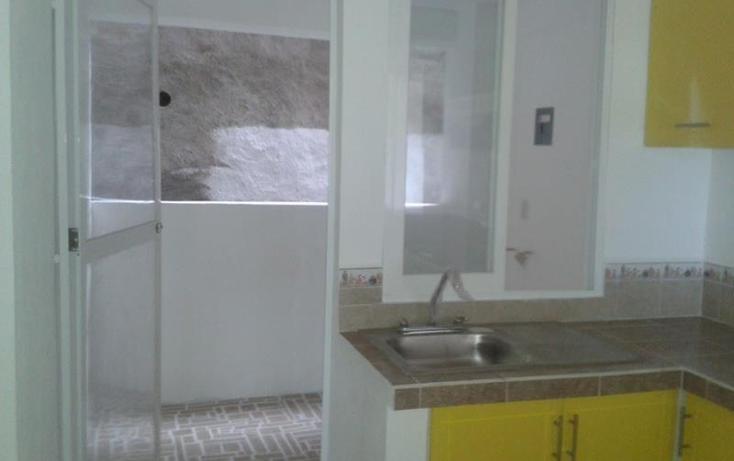 Foto de departamento en venta en  , el mirador, acapulco de juárez, guerrero, 1644350 No. 03