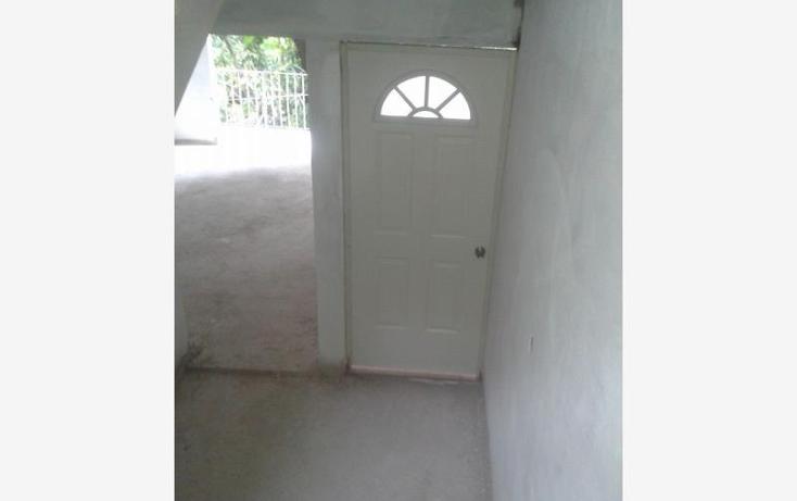 Foto de departamento en venta en  , el mirador, acapulco de juárez, guerrero, 1644350 No. 04