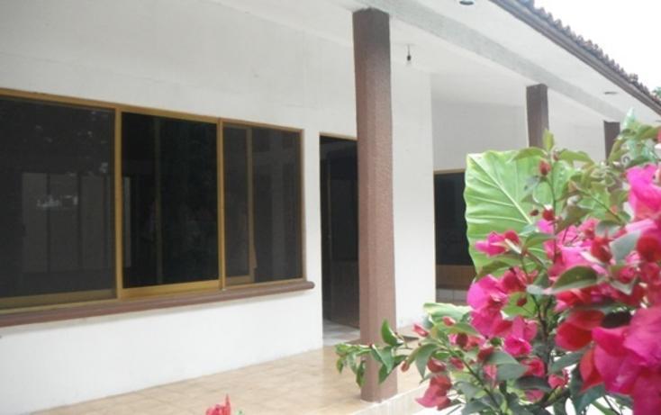 Foto de casa en venta en  , el mirador, atlatlahucan, morelos, 1353321 No. 01