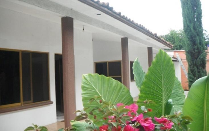 Foto de casa en venta en, el mirador, atlatlahucan, morelos, 1353321 no 03