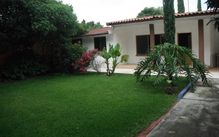 Foto de casa en venta en, el mirador, atlatlahucan, morelos, 1353321 no 04