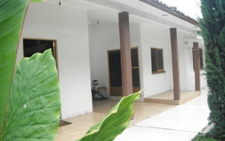 Foto de casa en venta en, el mirador, atlatlahucan, morelos, 1353321 no 05