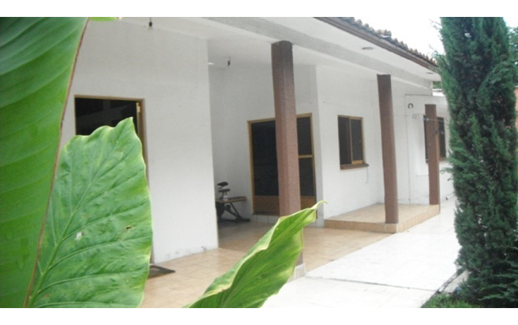 Foto de casa en venta en  , el mirador, atlatlahucan, morelos, 1353321 No. 05
