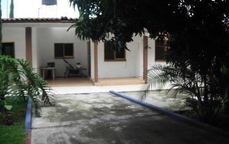 Foto de casa en venta en, el mirador, atlatlahucan, morelos, 1353321 no 07