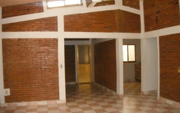 Foto de casa en venta en, el mirador, atlatlahucan, morelos, 1353321 no 08