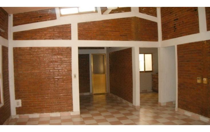Foto de casa en venta en  , el mirador, atlatlahucan, morelos, 1353321 No. 08