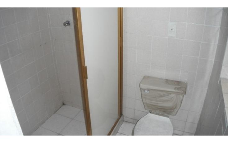 Foto de casa en venta en  , el mirador, atlatlahucan, morelos, 1353321 No. 10