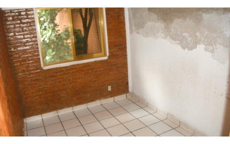Foto de casa en venta en  , el mirador, atlatlahucan, morelos, 1353321 No. 11
