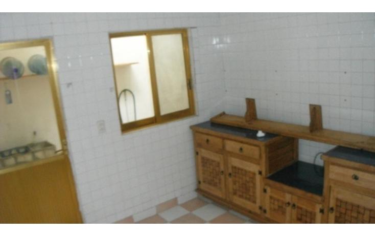 Foto de casa en venta en  , el mirador, atlatlahucan, morelos, 1353321 No. 12