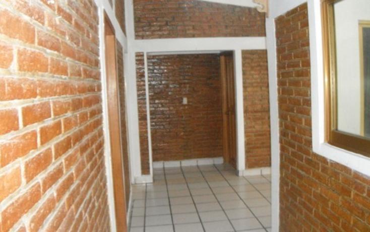 Foto de casa en venta en  , el mirador, atlatlahucan, morelos, 1353321 No. 13