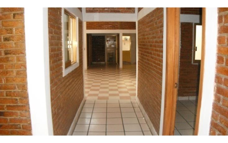 Foto de casa en venta en  , el mirador, atlatlahucan, morelos, 1353321 No. 14
