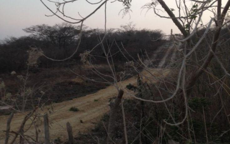 Foto de terreno habitacional en venta en, el mirador, berriozábal, chiapas, 1847606 no 06