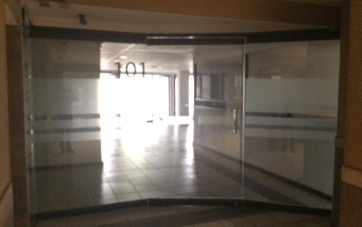 Foto de oficina en renta en, el mirador campestre, león, guanajuato, 1354753 no 03