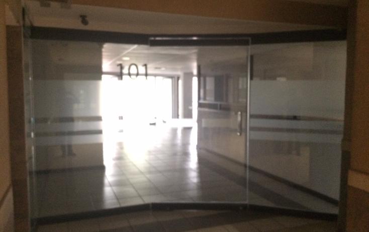 Foto de oficina en renta en  , el mirador campestre, león, guanajuato, 1354753 No. 03