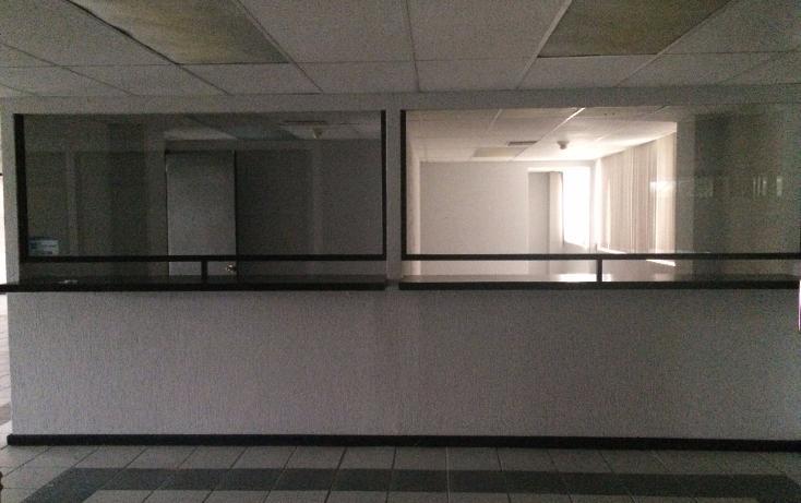 Foto de oficina en renta en  , el mirador campestre, león, guanajuato, 1354753 No. 04