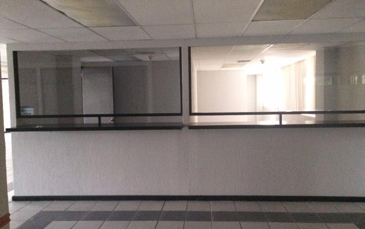 Foto de oficina en renta en  , el mirador campestre, león, guanajuato, 1354753 No. 05