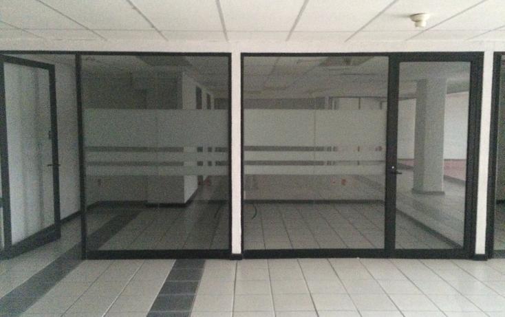 Foto de oficina en renta en  , el mirador campestre, león, guanajuato, 1354753 No. 06
