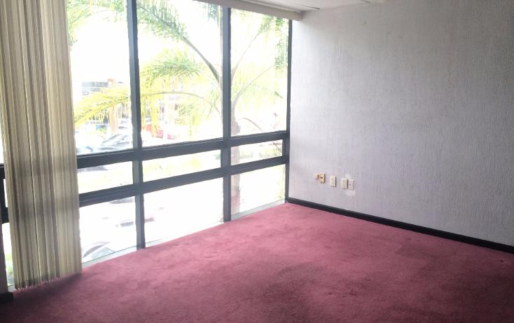 Foto de oficina en renta en  , el mirador campestre, león, guanajuato, 1354753 No. 07