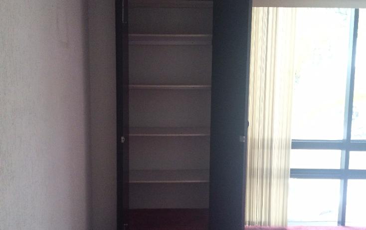 Foto de oficina en renta en  , el mirador campestre, león, guanajuato, 1354753 No. 10