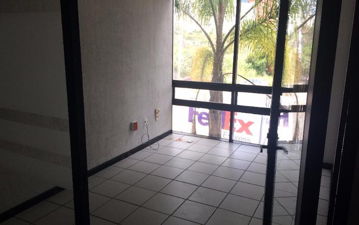 Foto de oficina en renta en, el mirador campestre, león, guanajuato, 1354753 no 11