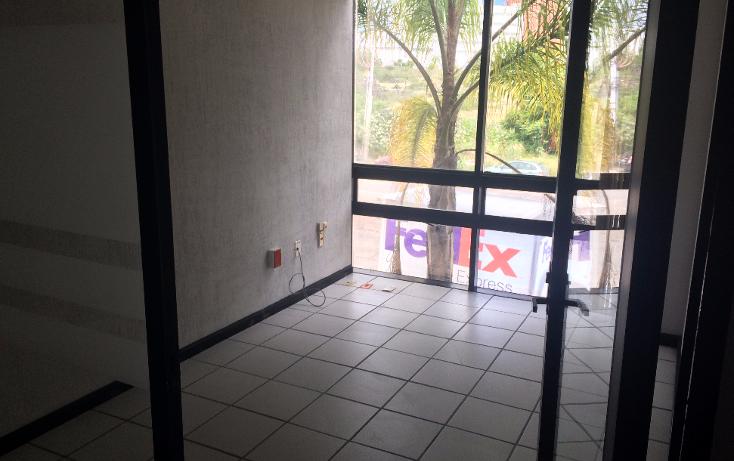 Foto de oficina en renta en  , el mirador campestre, león, guanajuato, 1354753 No. 12
