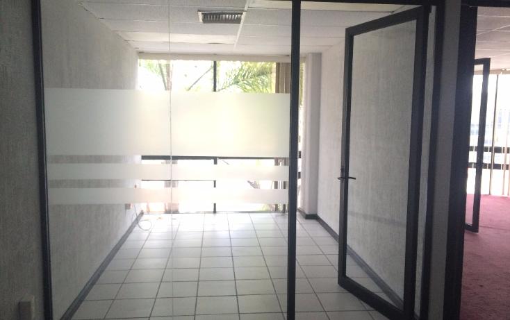 Foto de oficina en renta en  , el mirador campestre, león, guanajuato, 1354753 No. 13