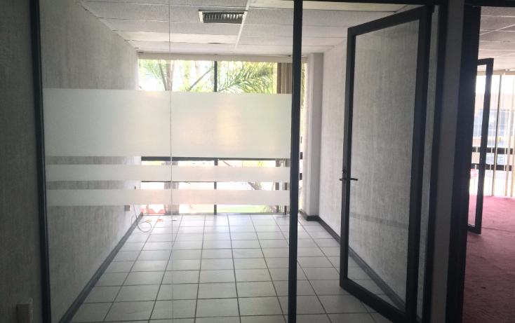 Foto de oficina en renta en  , el mirador campestre, león, guanajuato, 1354753 No. 14