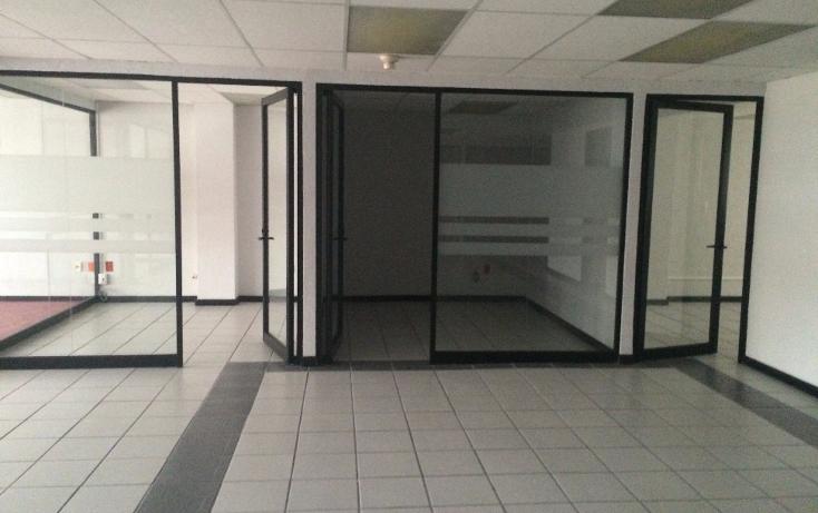 Foto de oficina en renta en  , el mirador campestre, león, guanajuato, 1354753 No. 15