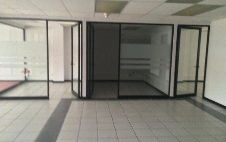 Foto de oficina en renta en  , el mirador campestre, león, guanajuato, 1354753 No. 16