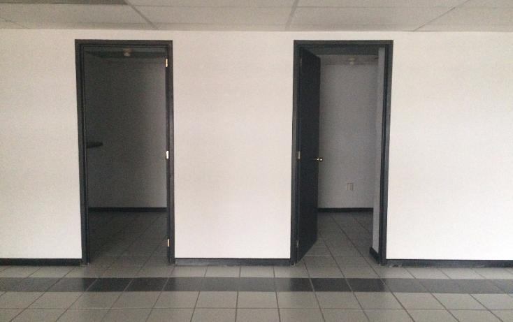 Foto de oficina en renta en, el mirador campestre, león, guanajuato, 1354753 no 17