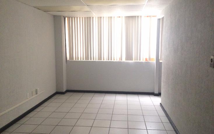 Foto de oficina en renta en  , el mirador campestre, león, guanajuato, 1354753 No. 19