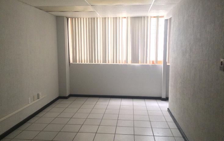 Foto de oficina en renta en  , el mirador campestre, león, guanajuato, 1354753 No. 20