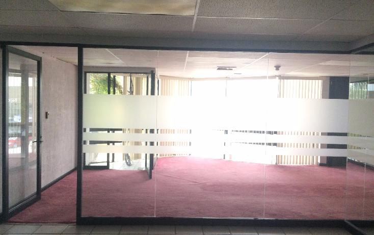 Foto de oficina en renta en  , el mirador campestre, león, guanajuato, 1354753 No. 21