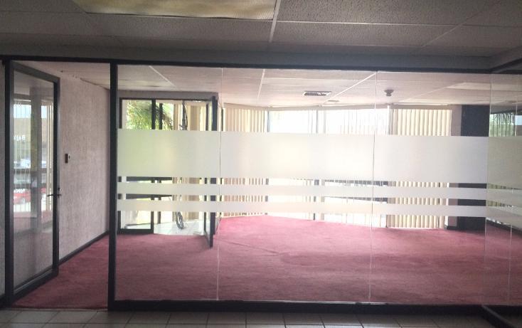 Foto de oficina en renta en  , el mirador campestre, león, guanajuato, 1354753 No. 22