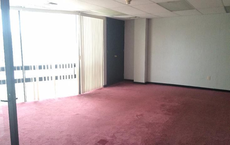 Foto de oficina en renta en, el mirador campestre, león, guanajuato, 1354753 no 23