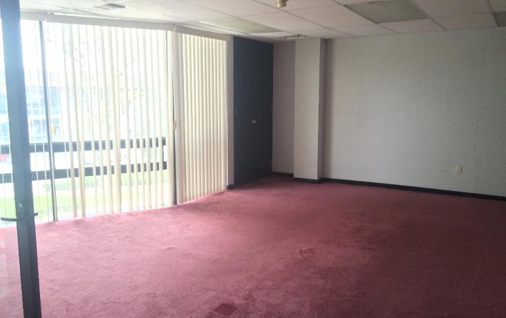 Foto de oficina en renta en  , el mirador campestre, león, guanajuato, 1354753 No. 24