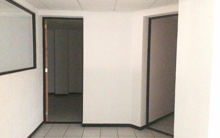 Foto de oficina en renta en  , el mirador campestre, león, guanajuato, 1355091 No. 05
