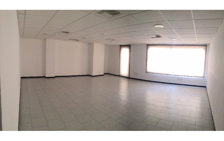 Foto de oficina en renta en  , el mirador campestre, león, guanajuato, 1355091 No. 06