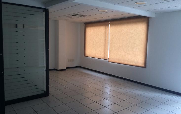 Foto de oficina en renta en  , el mirador campestre, león, guanajuato, 1355091 No. 08