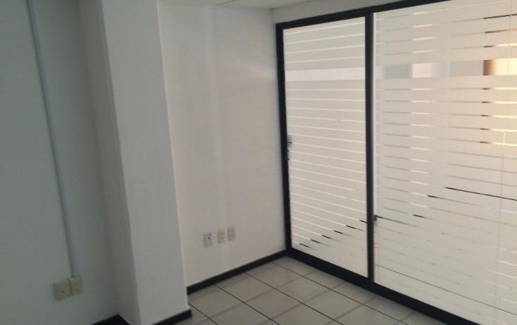 Foto de oficina en renta en  , el mirador campestre, león, guanajuato, 1355091 No. 10