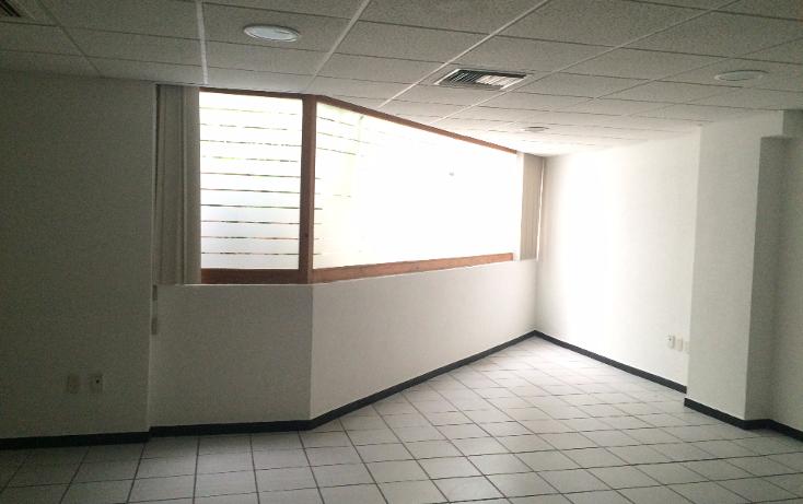 Foto de oficina en renta en  , el mirador campestre, león, guanajuato, 1355091 No. 14