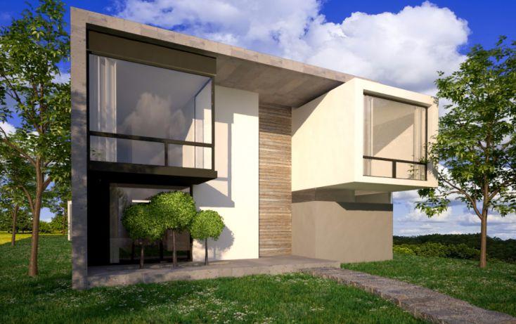Foto de casa en venta en, el mirador campestre, león, guanajuato, 1501527 no 01