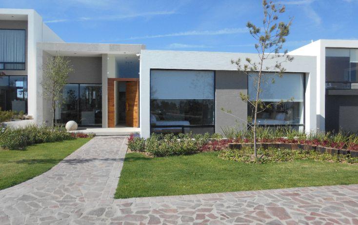 Foto de casa en venta en, el mirador campestre, león, guanajuato, 1502085 no 01