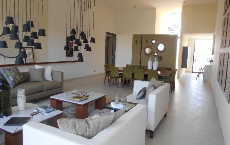 Foto de casa en venta en, el mirador campestre, león, guanajuato, 1502085 no 02