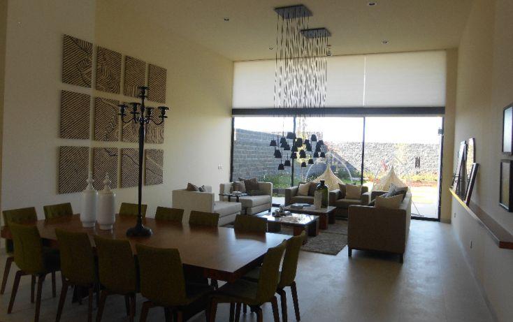 Foto de casa en venta en, el mirador campestre, león, guanajuato, 1502085 no 06