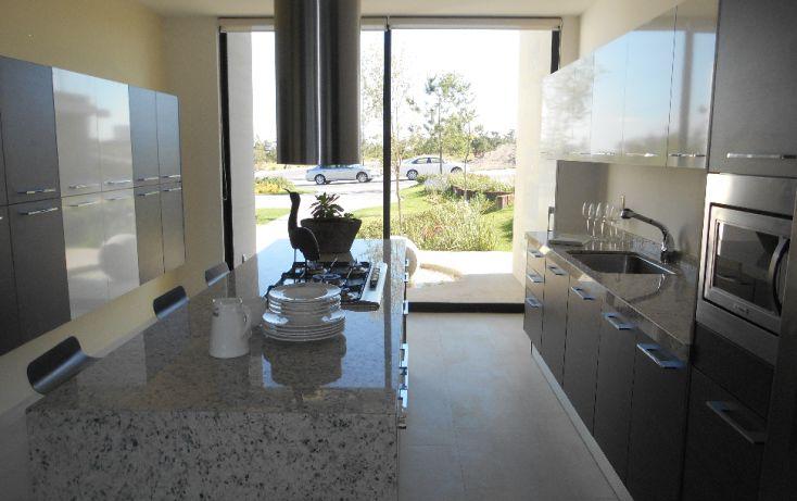 Foto de casa en venta en, el mirador campestre, león, guanajuato, 1502085 no 07