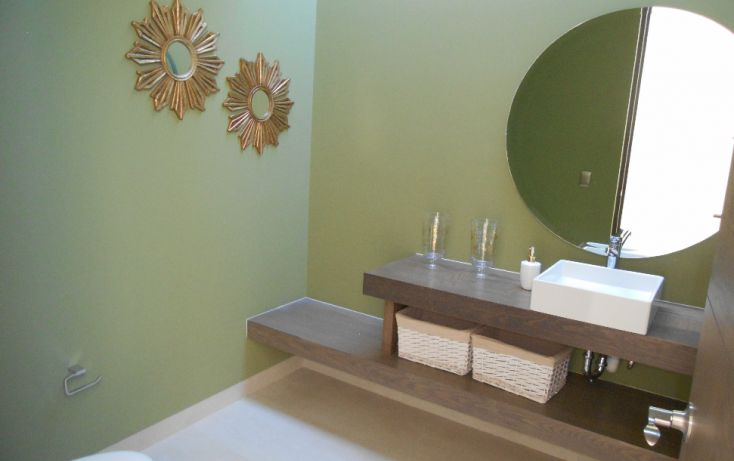 Foto de casa en venta en, el mirador campestre, león, guanajuato, 1502085 no 08
