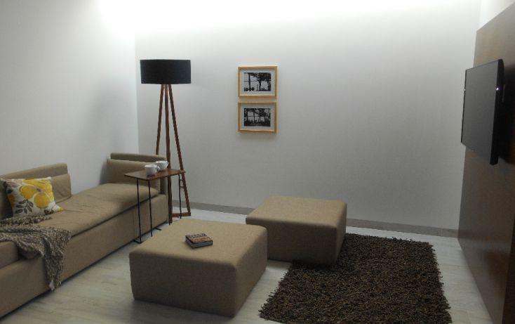 Foto de casa en venta en, el mirador campestre, león, guanajuato, 1502085 no 09