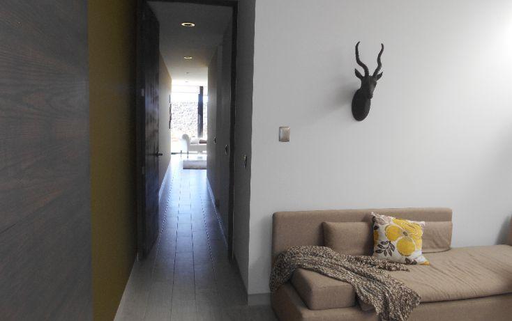Foto de casa en venta en, el mirador campestre, león, guanajuato, 1502085 no 10