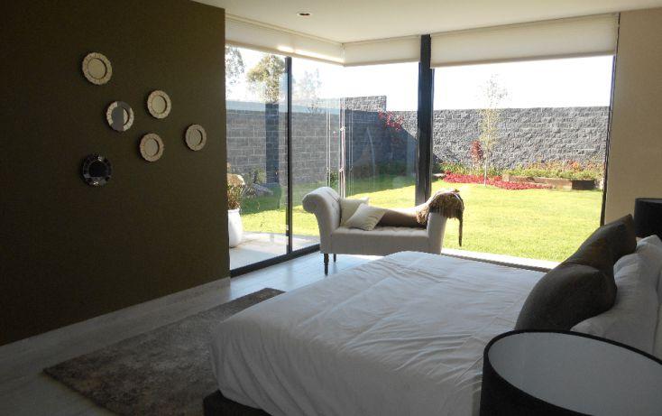 Foto de casa en venta en, el mirador campestre, león, guanajuato, 1502085 no 11